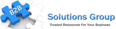 B2B Solutions Group